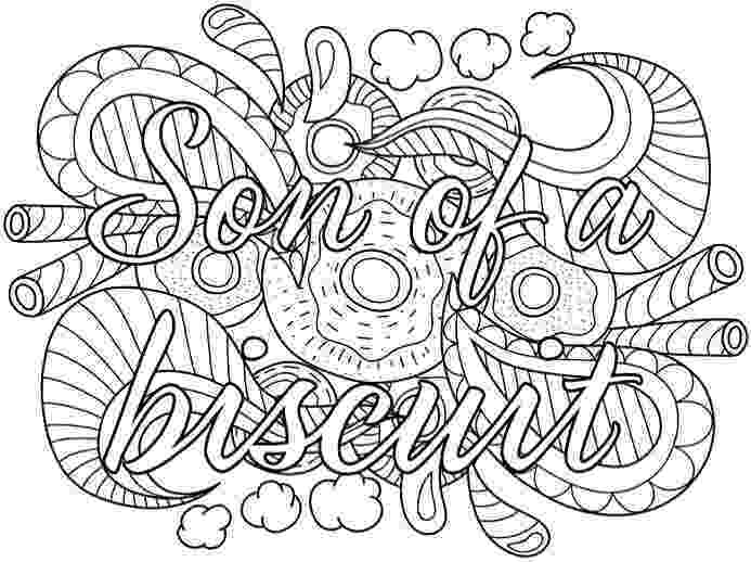 free online coloring pages for adults swear words swear word coloring book pages fck curse word coloring swear free for online words pages coloring adults