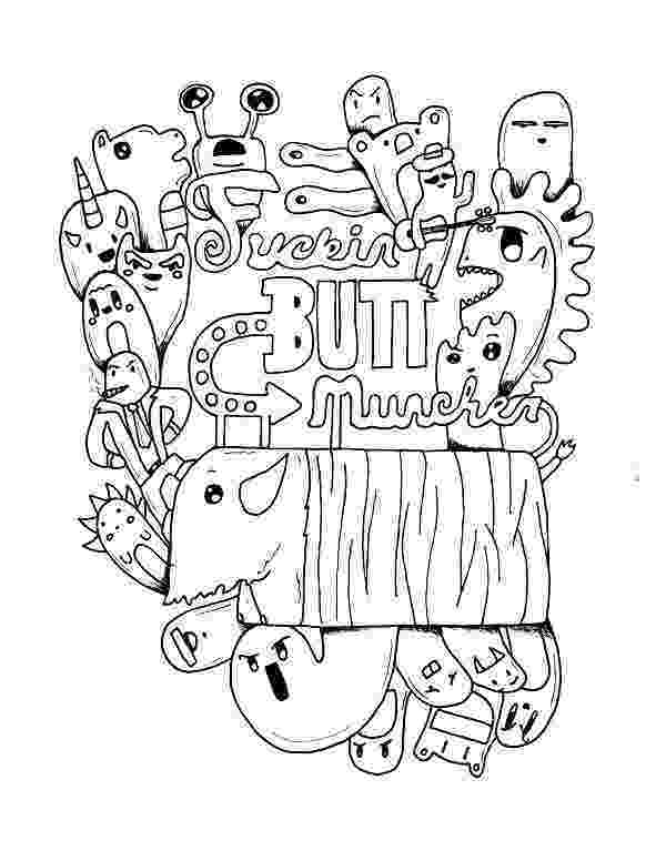 free online coloring pages for adults swear words sweary fck coloring page the swearing words jackss pages coloring online swear free words for adults
