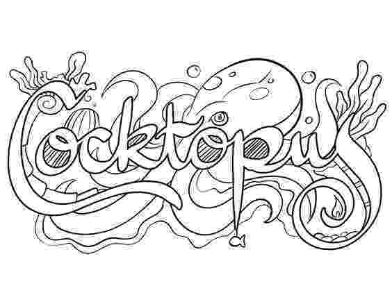 free online coloring pages for adults swear words unique free printable coloring pages for adults only swear words for swear online free pages adults coloring