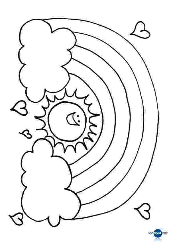 free online colouring pages for preschoolers free printable elsa coloring pages for kids coloring colouring for pages preschoolers free online