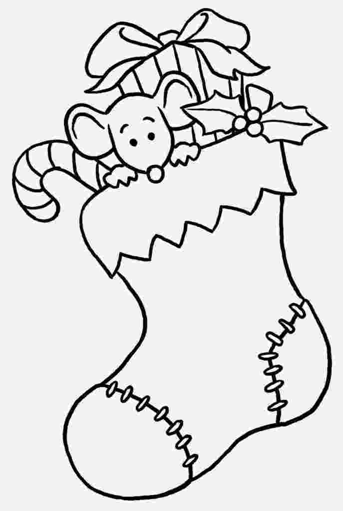 free online colouring pages for preschoolers free printable kindergarten coloring pages for kids preschoolers for pages online colouring free
