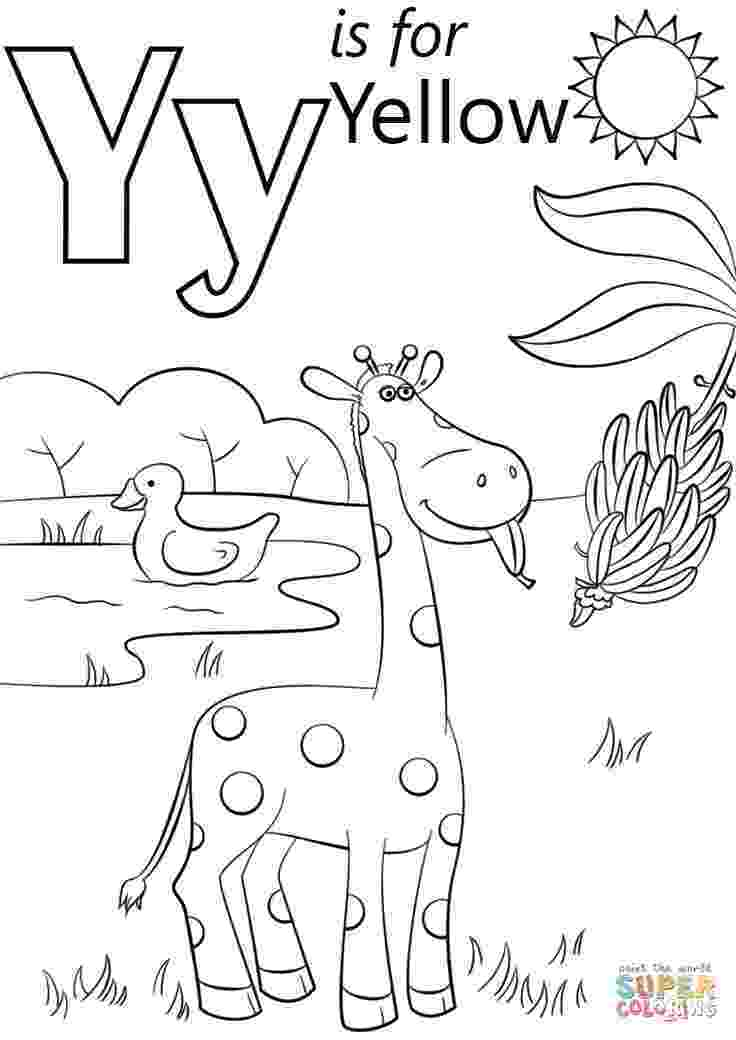 free online colouring pages for preschoolers preschool coloring pages alphabet coloring home colouring preschoolers for online pages free