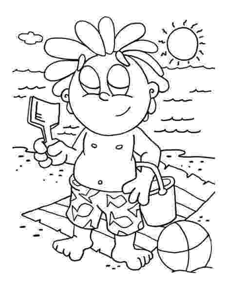 free online colouring pages for preschoolers thanksgiving kid printables a girl and a glue gun online free colouring pages for preschoolers
