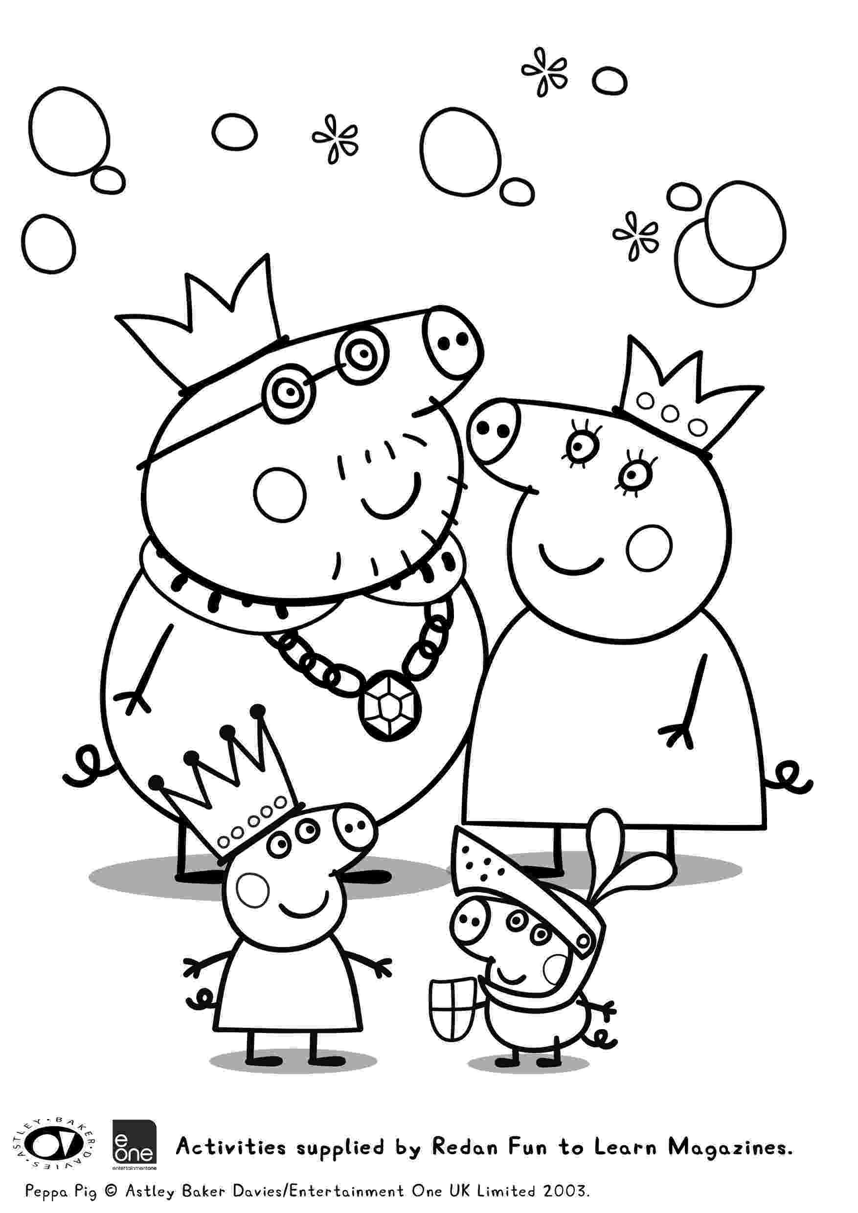 free peppa pig christmas colouring pages peppa pig coloring pages peppa pig coloring pages peppa pig christmas peppa colouring pages free