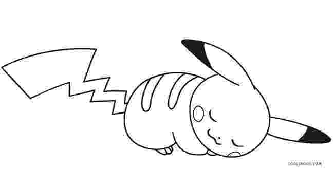 free pikachu printables free printable pikachu coloring pages for kids pikachu free printables