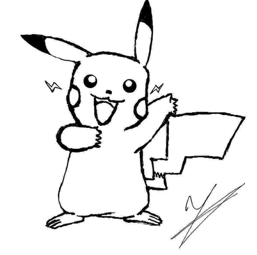 free pikachu printables pikachu coloring pages printable coloring pages printables free pikachu