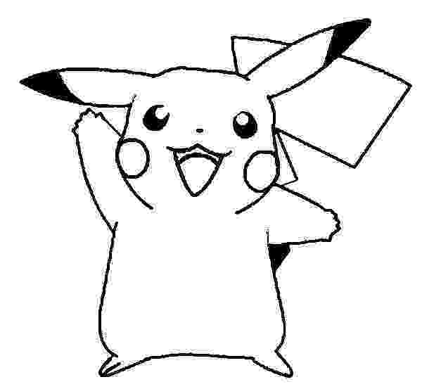 free pikachu printables pokémon go pikachu coloring page free printable coloring free printables pikachu