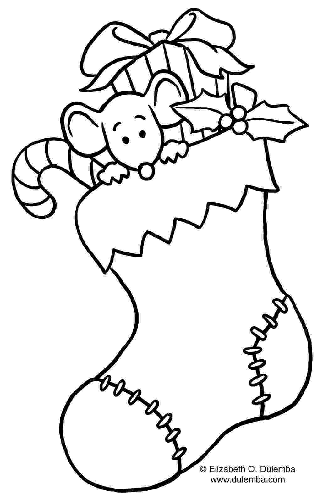 free printable christmas coloring pages christmas coloring pages 2010 coloring free pages christmas printable