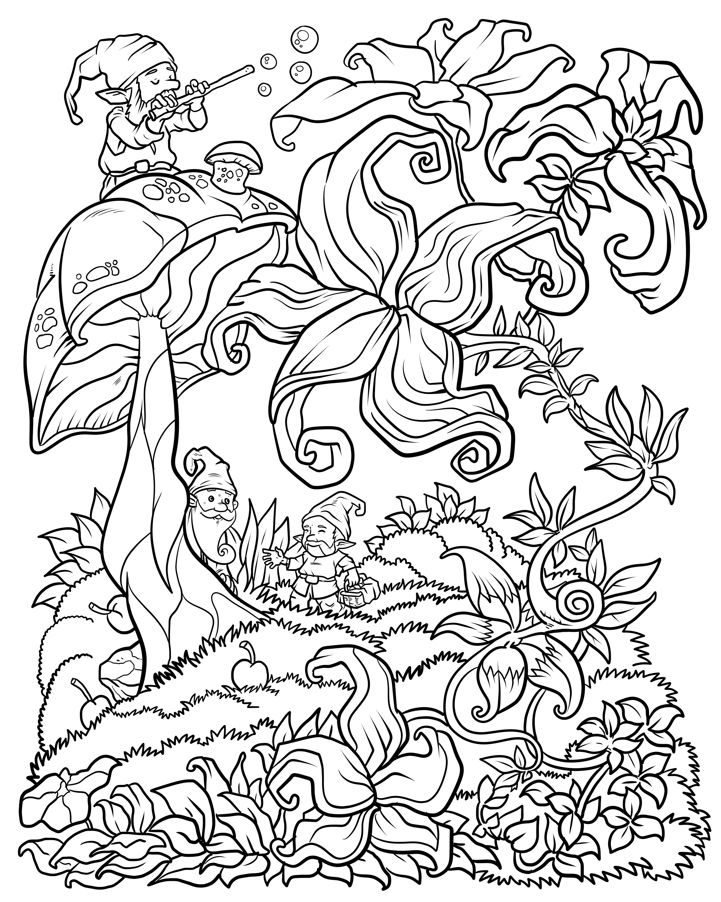 free printable coloring for adults coloring pages for adults our adult coloring pages galleries adults free coloring printable for