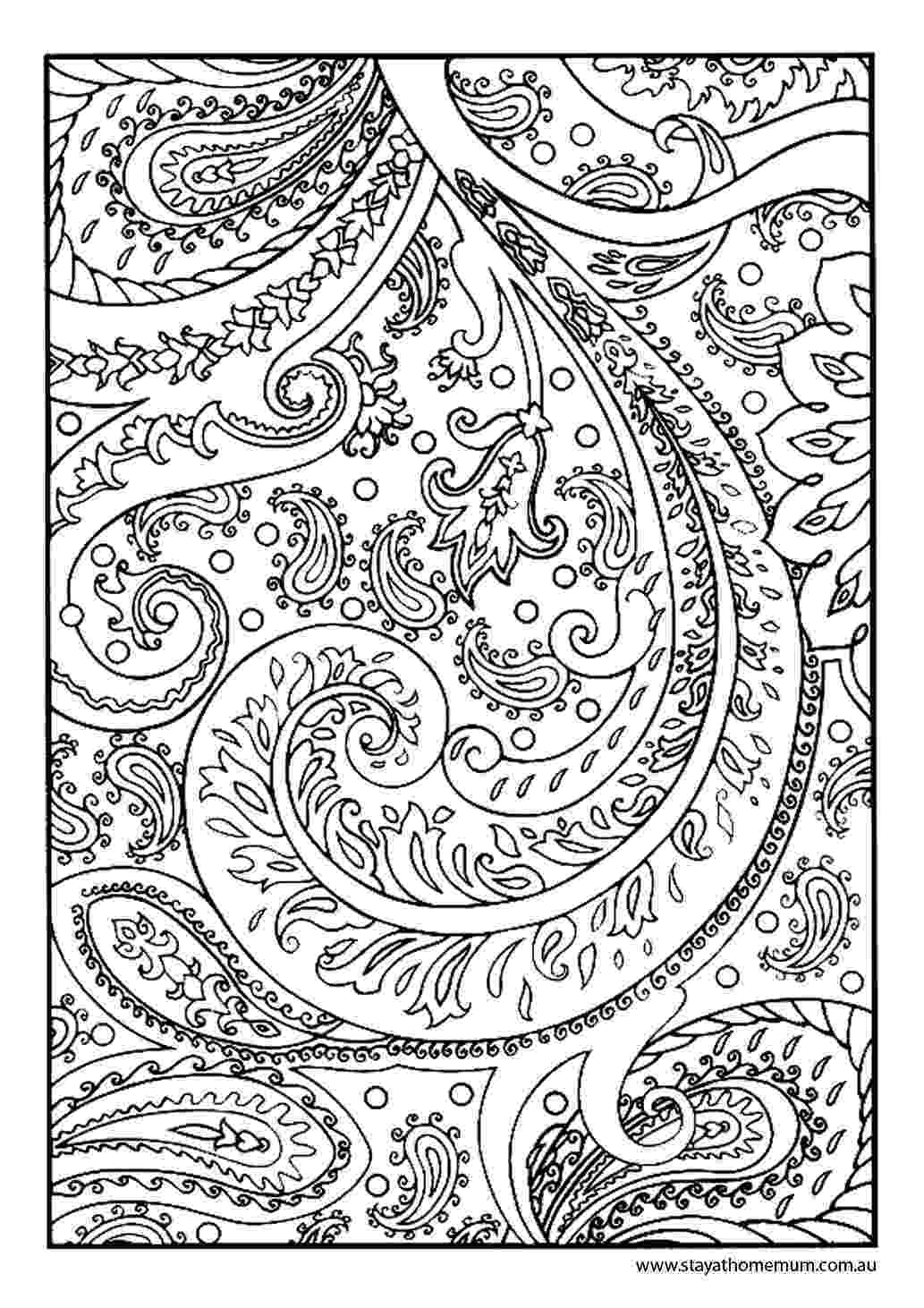 free printable coloring for adults dragon coloring pages for adults to download and print for coloring free adults printable for