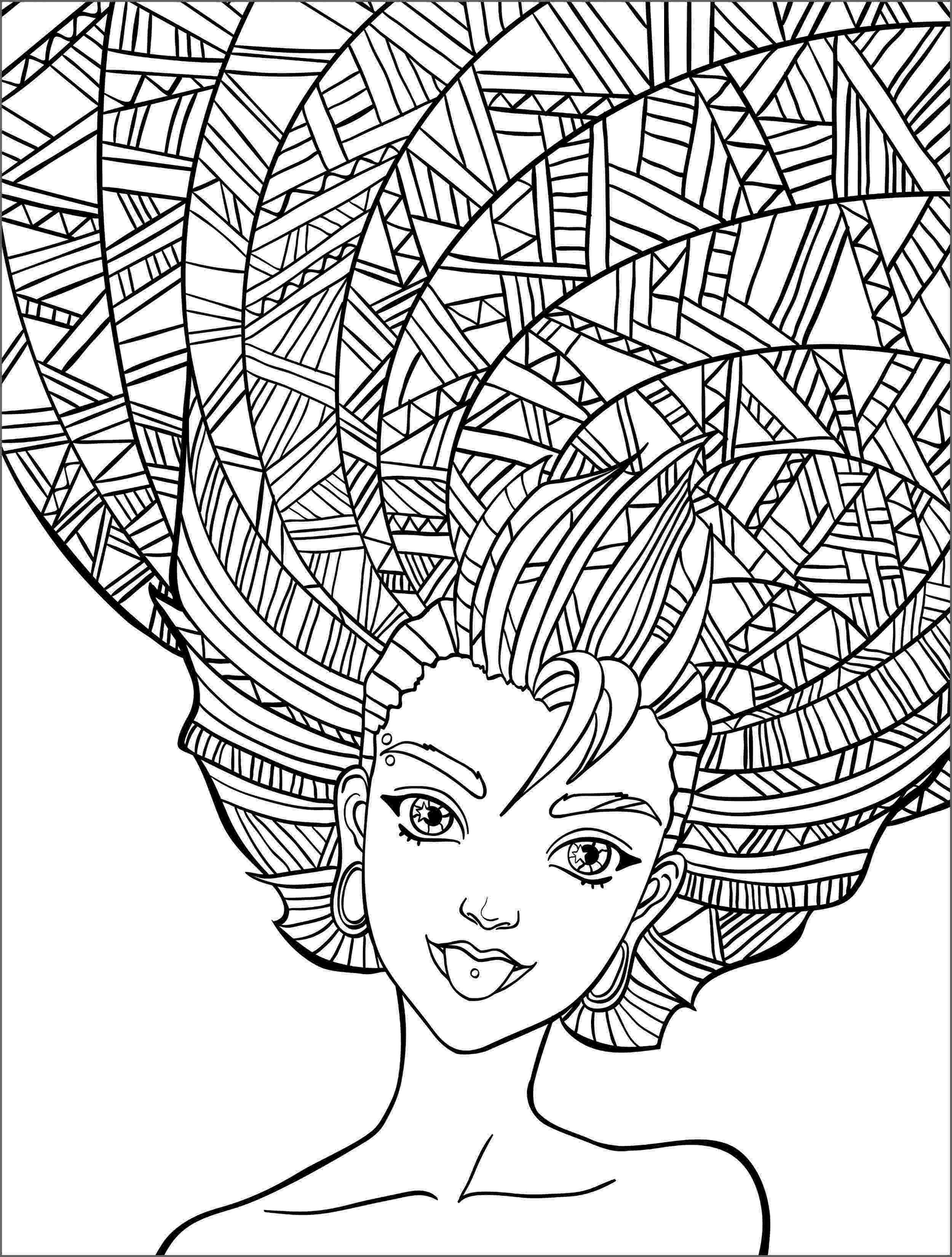 free printable coloring for adults free owl adult coloring pages to print coloring home for free adults printable coloring