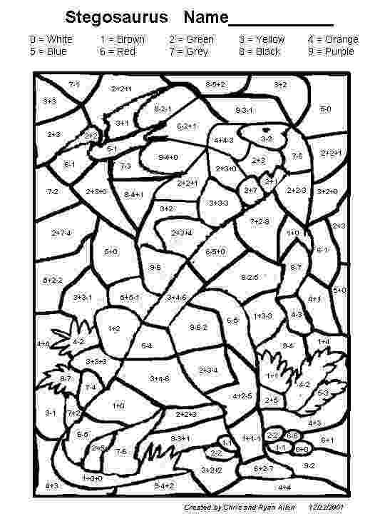 free printable coloring pages for 5th grade 5th grade math coloring pages free download on clipartmag coloring grade for free pages 5th printable