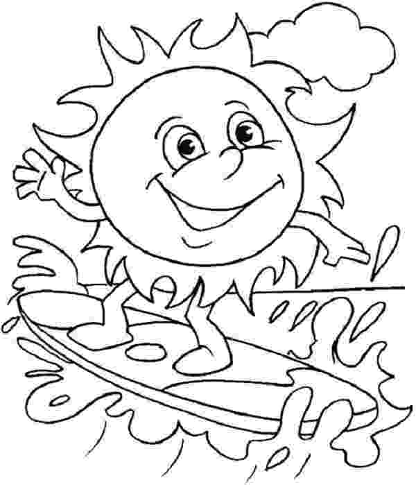 free printable coloring pages for 5th grade large coloring sheets 5th grade coloring pages coloring grade free for 5th pages printable