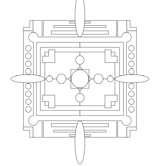 free printable coloring pages for adults geometric coloring pages fascinating free geometric coloring pages printable adults free coloring geometric for pages