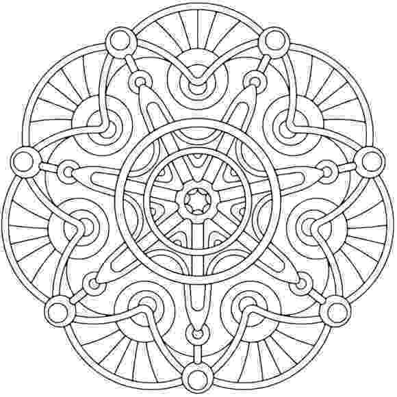 free printable coloring pages for adults geometric coloring pages geometric free printable coloring pages geometric free adults pages printable for coloring