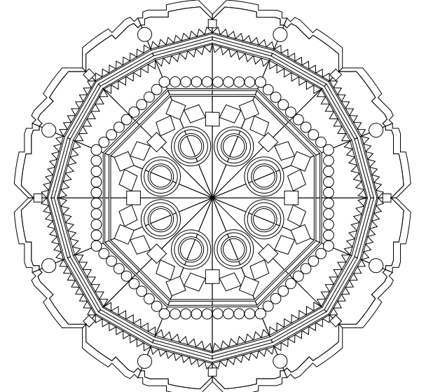 free printable coloring pages for adults geometric free printable coloring pages for adults geometric adults printable for coloring free geometric pages