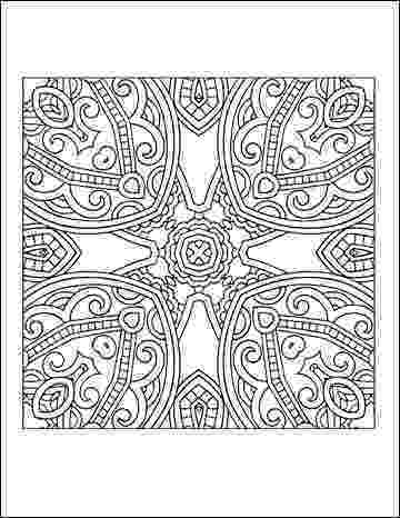 free printable coloring pages for adults geometric free printable geometric coloring pages for adults printable for free coloring pages geometric adults