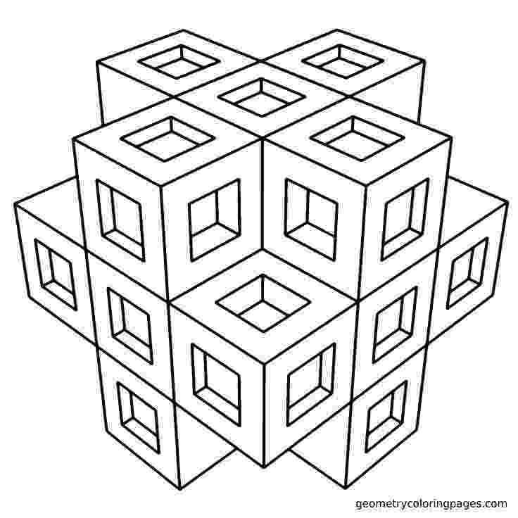 free printable coloring pages for adults geometric free printable geometric coloring pages for kids adults coloring free printable for geometric pages