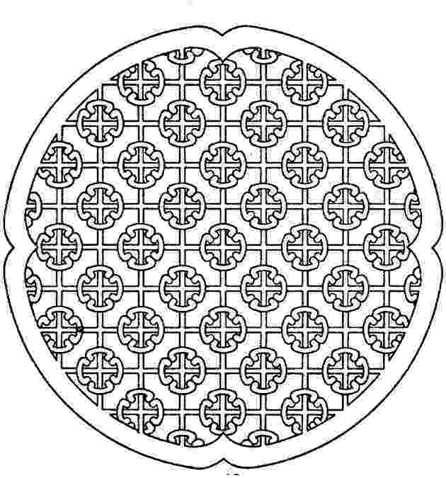 free printable coloring pages for adults geometric geometric patterns coloring pages browse patterns adults for coloring printable free geometric pages