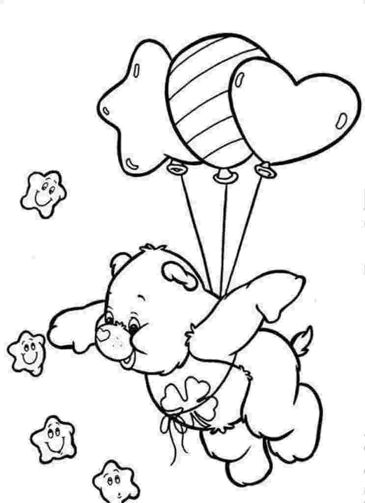 free printable coloring pages for children 24 free printable halloween coloring pages for kids for pages coloring free children printable