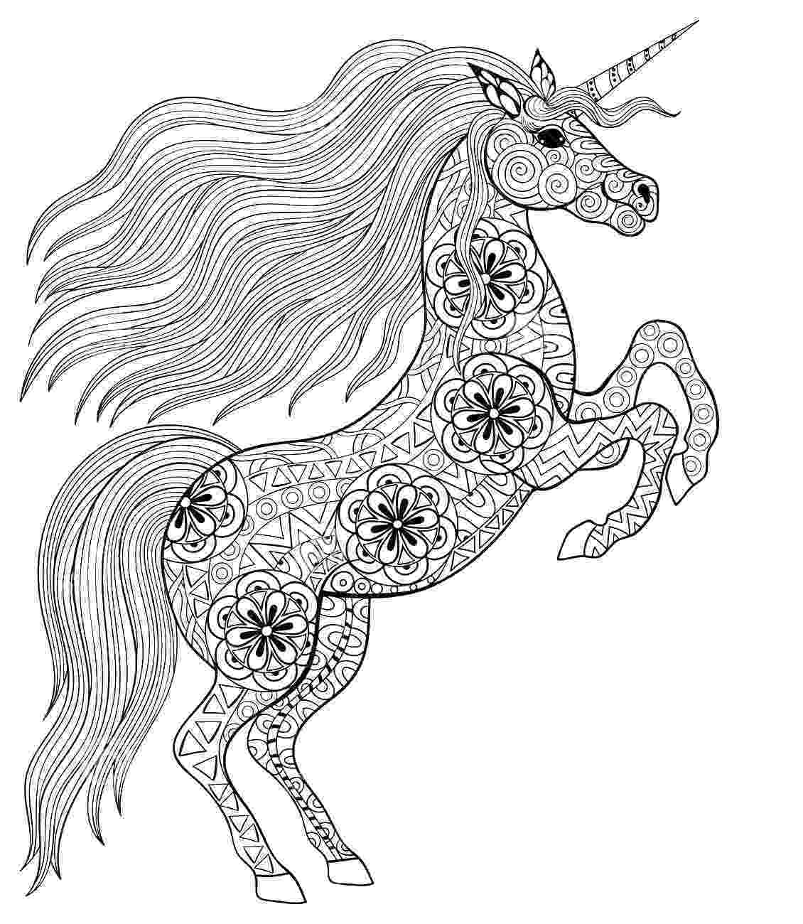 free printable coloring pages for children free printable coloring pages for children printable coloring children pages free for