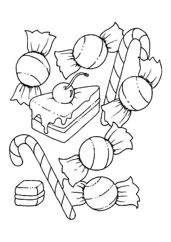 free printable coloring pages for children free printable frozen coloring pages for kids best pages free for children coloring printable