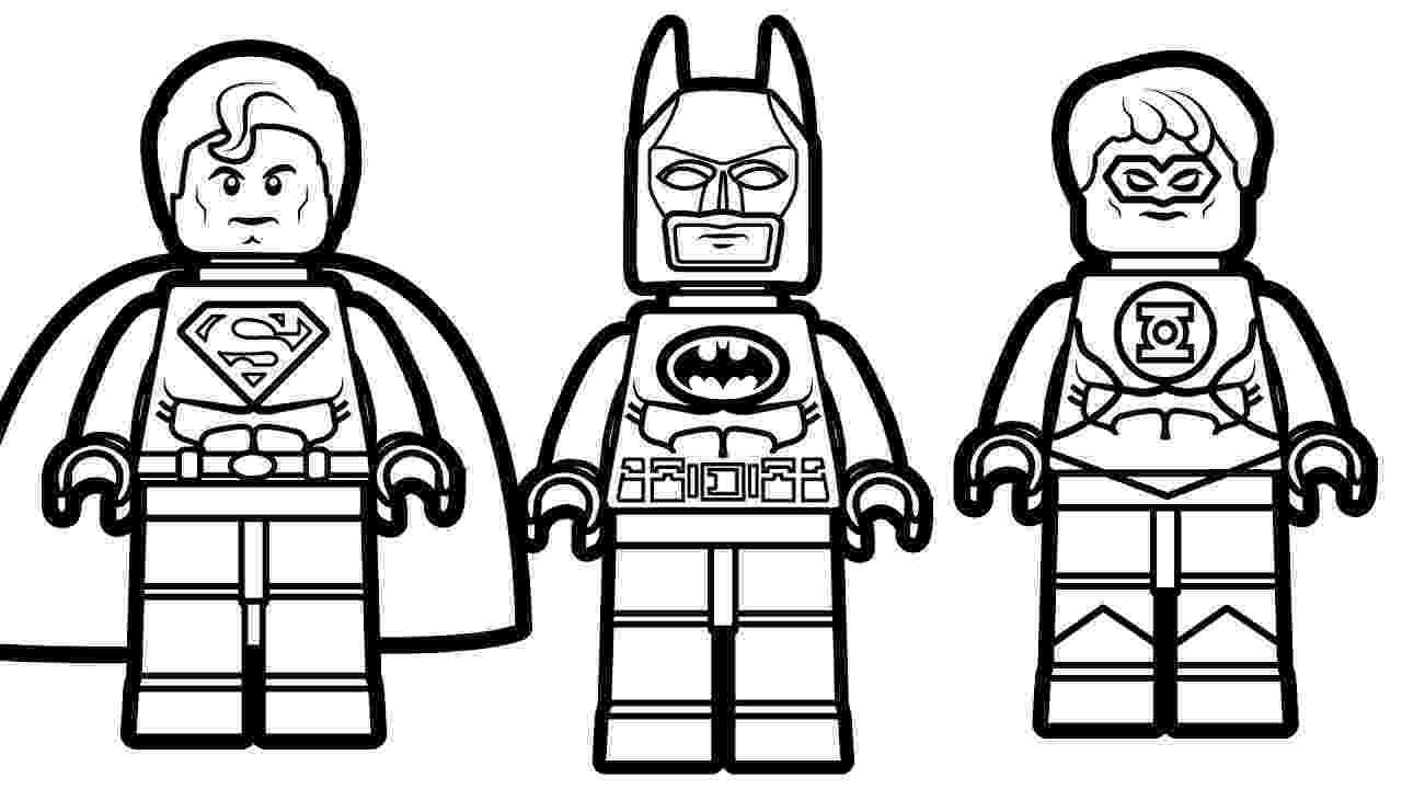 free printable coloring pages lego batman lego coloring pages best coloring pages for kids batman free pages printable lego coloring