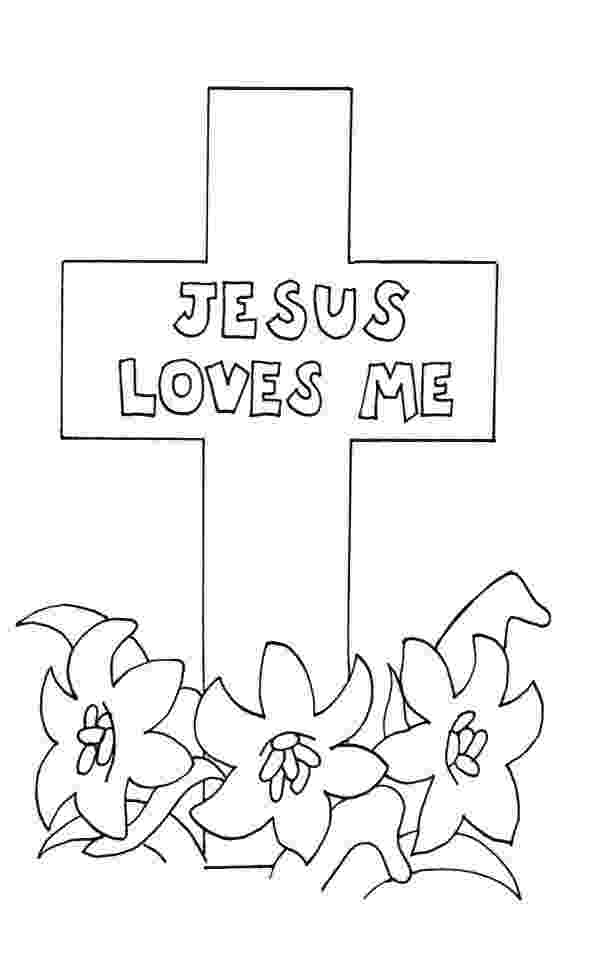 free printable easter coloring pages for sunday school coloring pages for kids by mr adron easter coloring page easter sunday school coloring free printable pages for