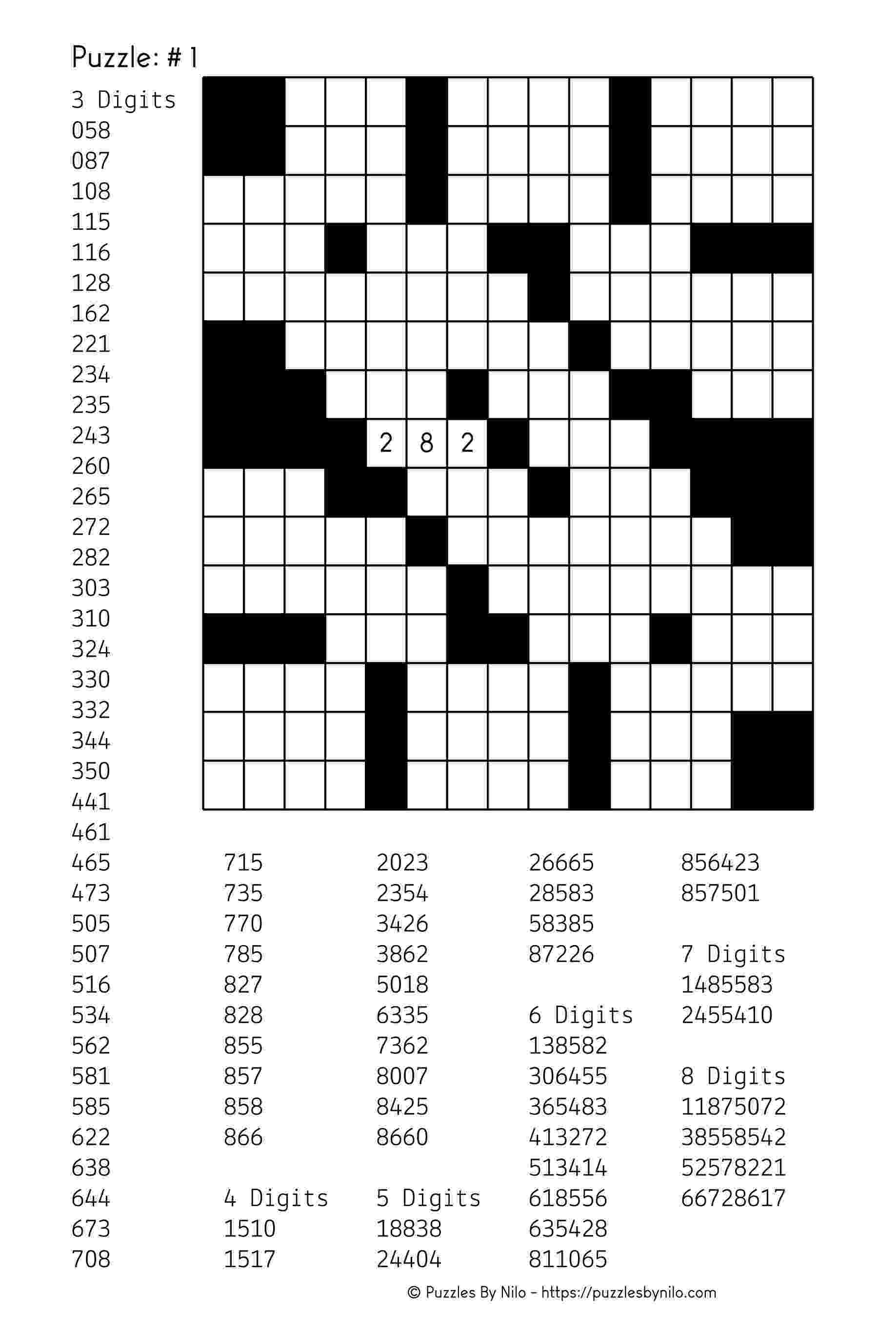 free printable fill in puzzles crossword fill in puzzles printable vocabulary builders fill free printable puzzles in