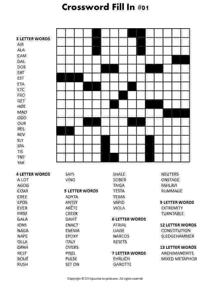 free printable fill in puzzles printable puzzle 9 free pdf documents download free free in puzzles fill printable