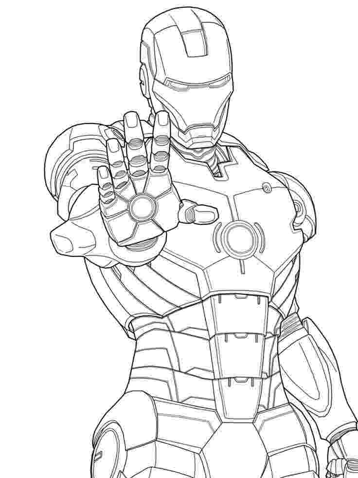 free printable ironman coloring pages iron man coloring pages free printable coloring pages ironman free coloring pages printable