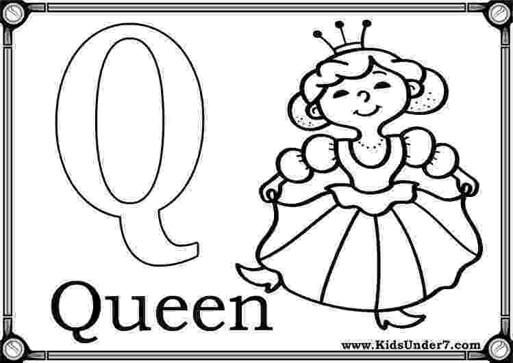free printable letter q coloring pages free printable alphabet coloring page letter q alphabet coloring q printable pages free letter