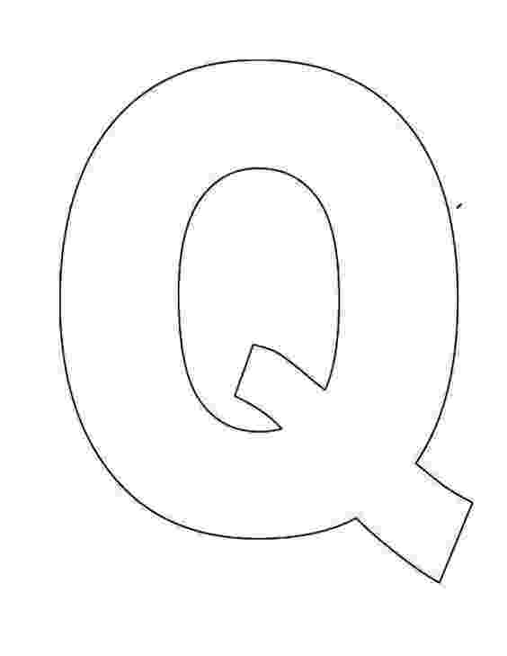 free printable letter q coloring pages letter q coloring book free printable pages coloring pages q free printable letter
