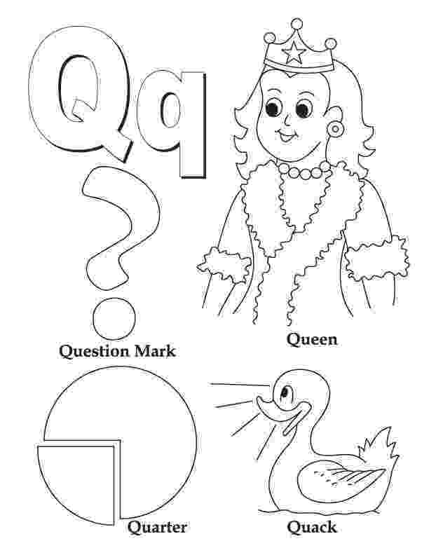 free printable letter q coloring pages letter q coloring pages download and print for free pages printable q free coloring letter