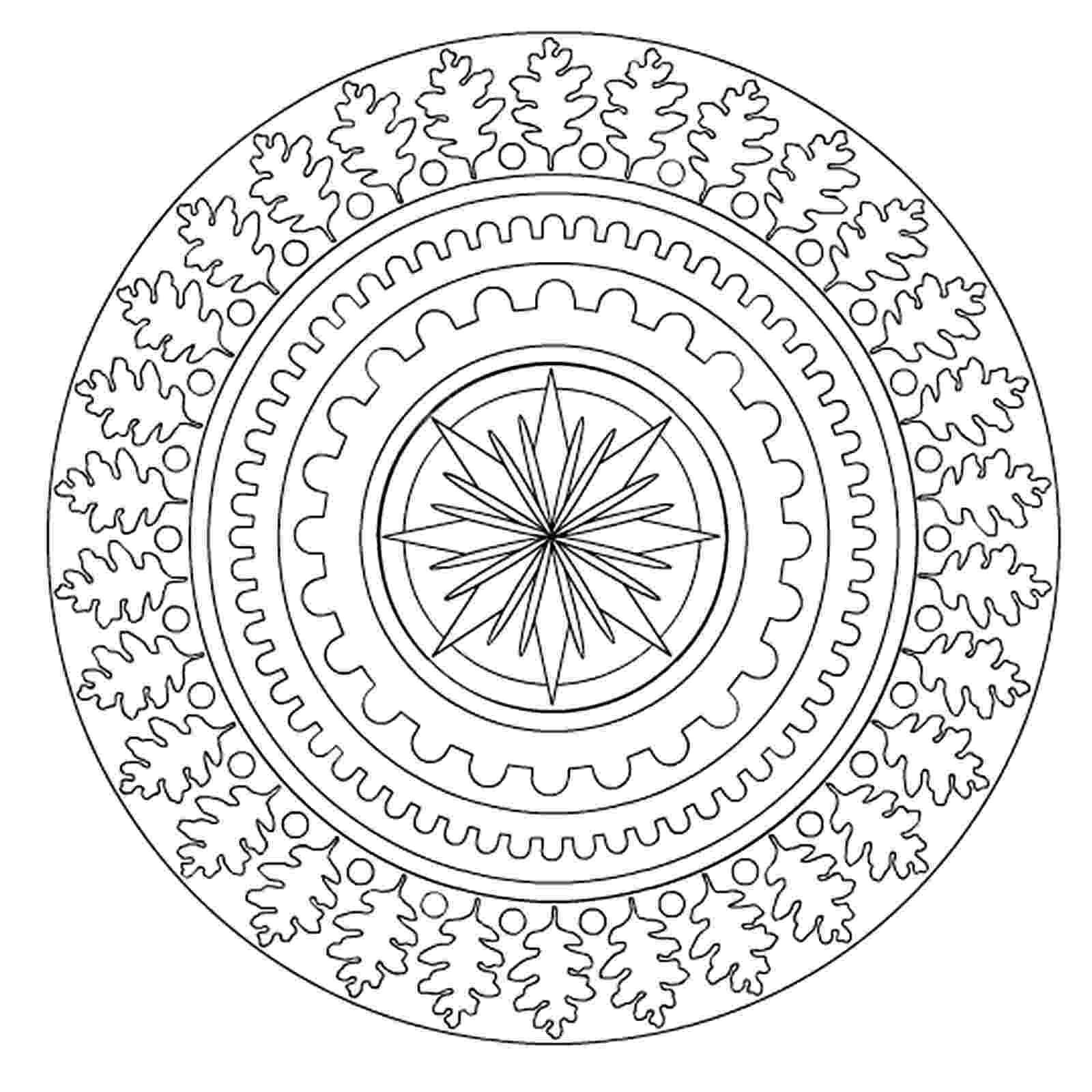 free printable mandala designs don39t eat the paste celestial mandala 2016 free mandala printable designs