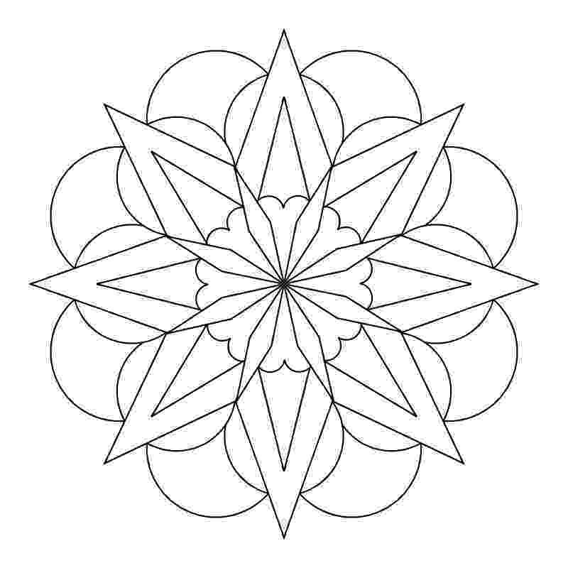 free printable mandala designs what tangled webs my mandala templates free designs mandala printable