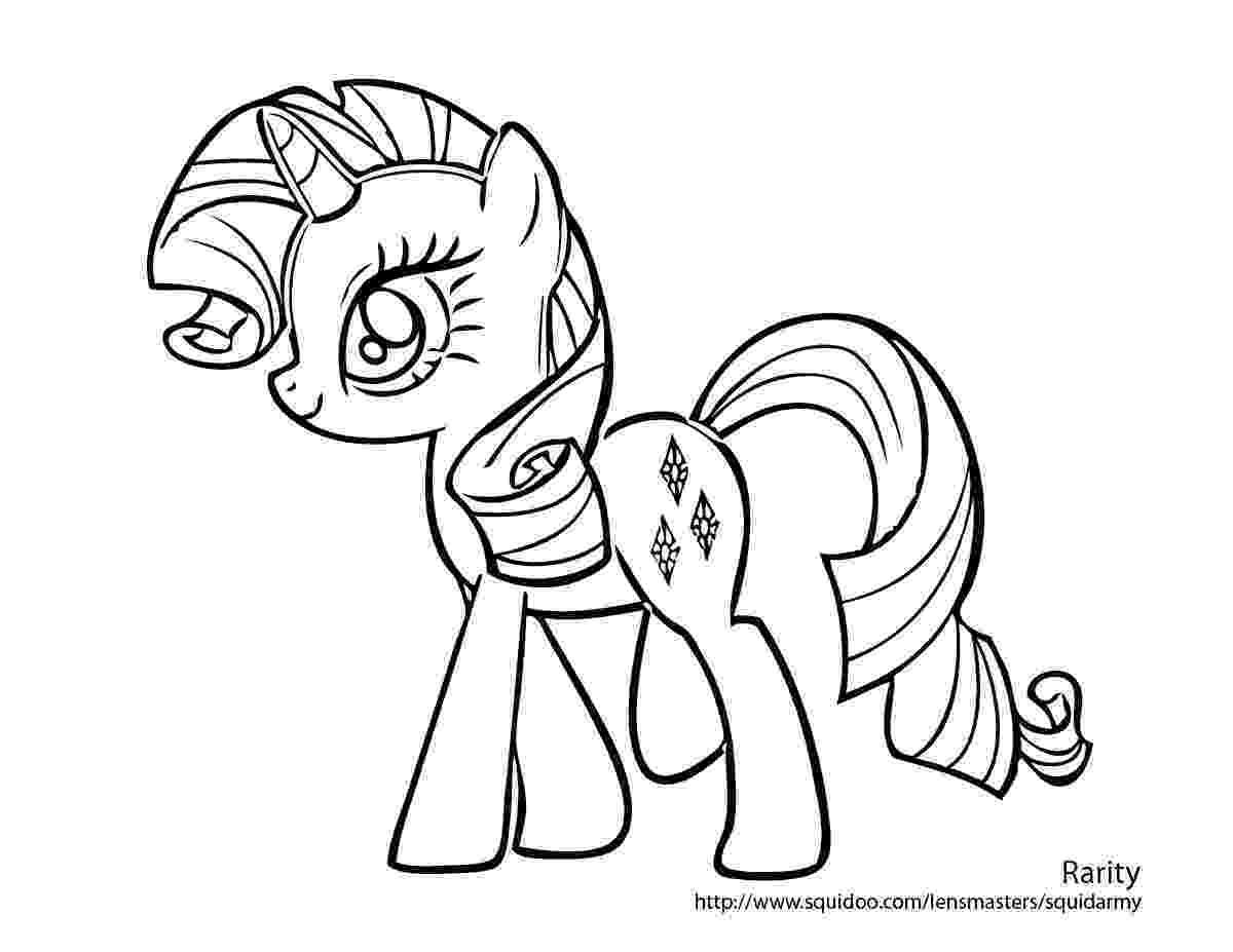 free printable my little pony free printable my little pony free pony printable my little