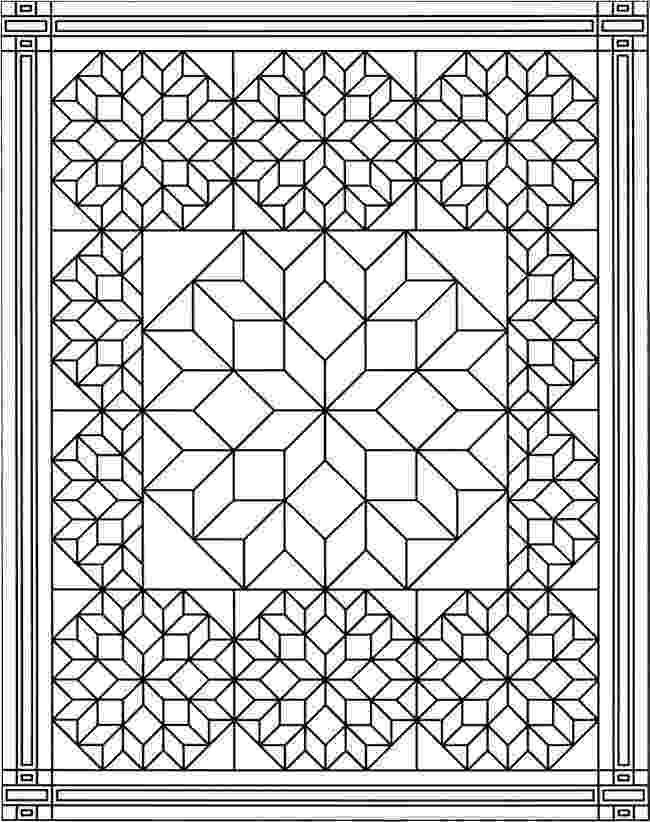 free printable pattern coloring pages free printable geometric coloring pages for adults coloring free printable pages pattern