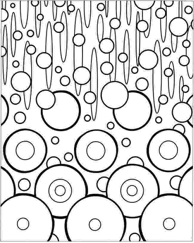 free printable pattern coloring pages hard design coloring pages getcoloringpagescom free pages coloring printable pattern