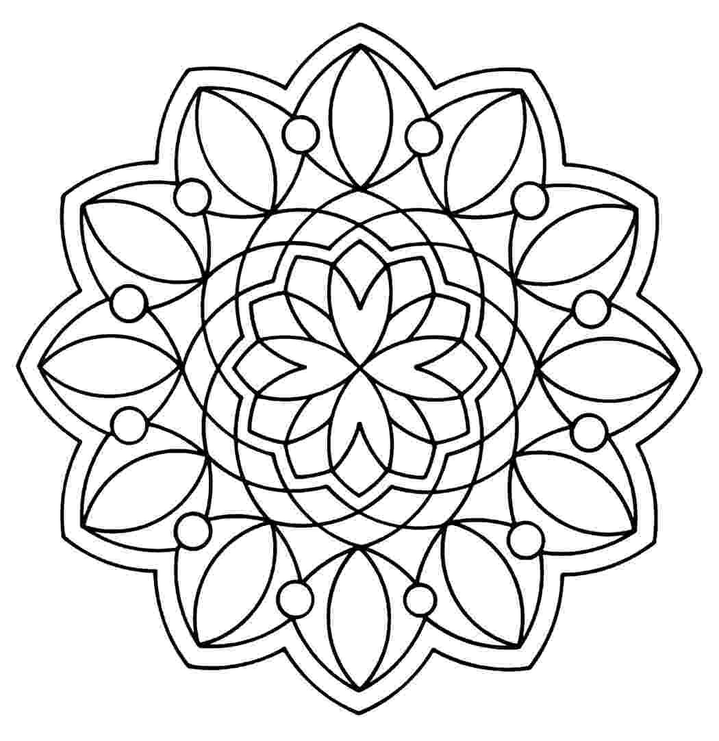 free printable pattern coloring pages pattern coloring pages best coloring pages for kids coloring pattern free printable pages