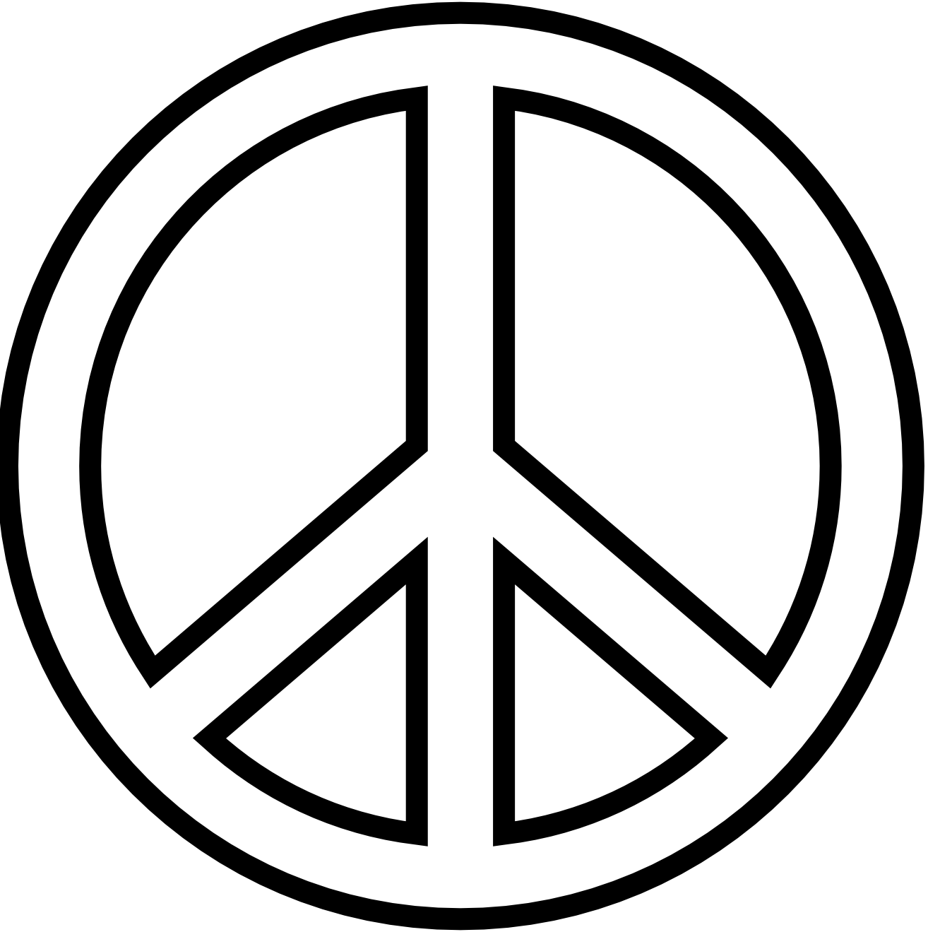 free printable peace sign coloring pages free printable peace sign coloring pages cool2bkids pages free printable coloring sign peace