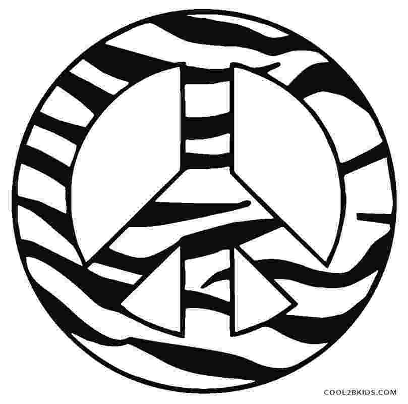free printable peace sign coloring pages free printable peace sign coloring pages cool2bkids peace pages printable coloring sign free