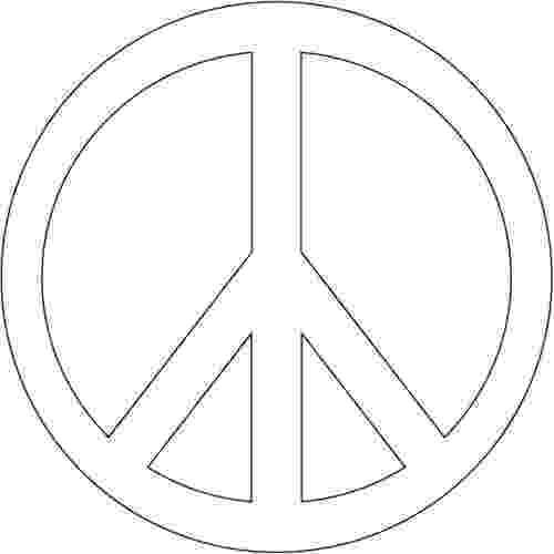 free printable peace sign coloring pages free printable peace sign coloring pages gtgt disney coloring peace printable free pages sign