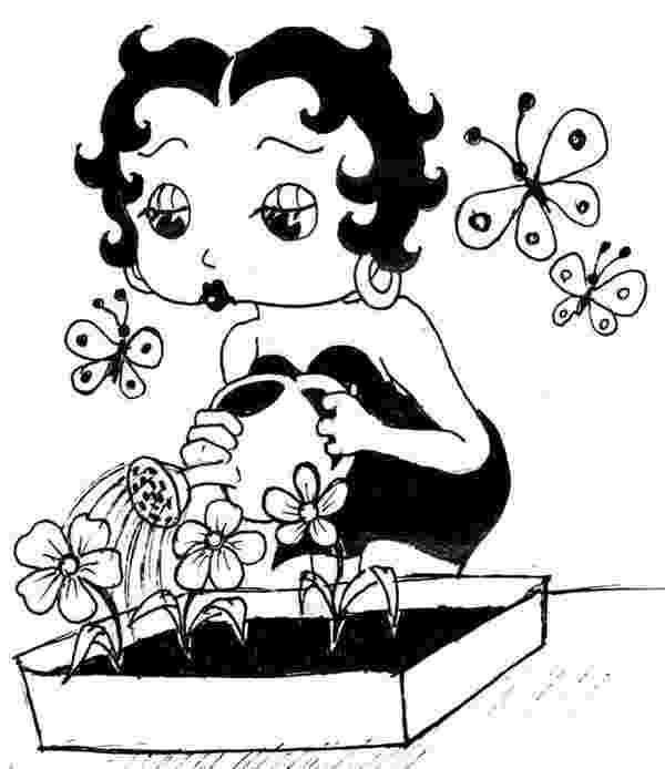 free printable pictures of betty boop story of a scandalous girl betty boop 20 betty boop of pictures free boop betty printable