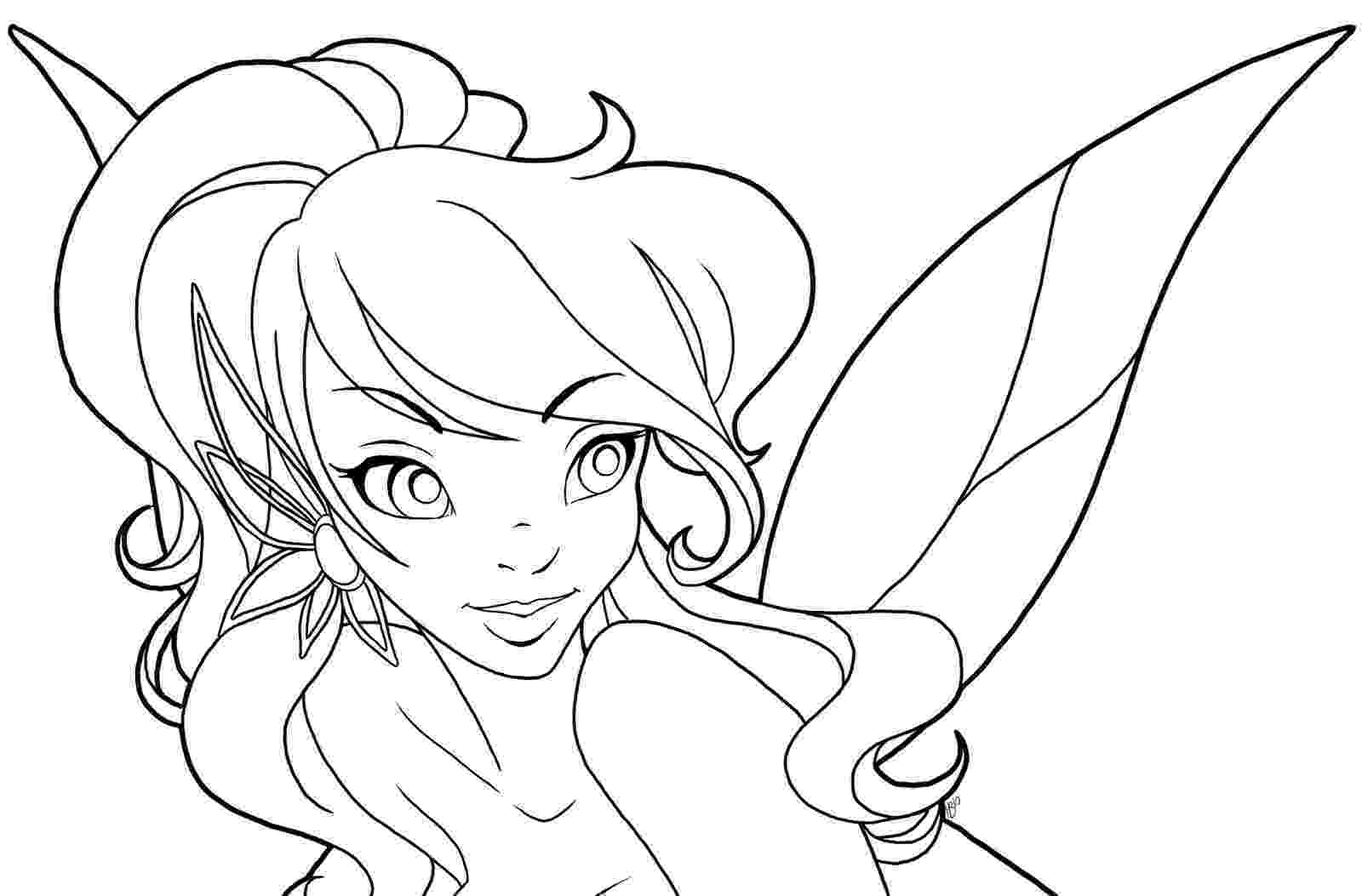 free printable pictures of fairies coloring pages fairies free printable coloring pages free printable of fairies pictures free
