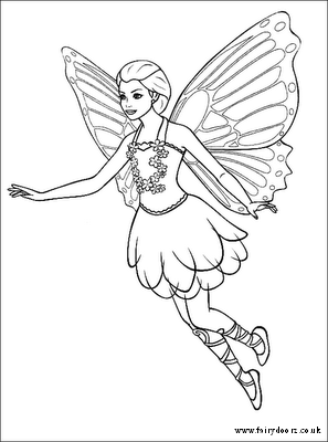 free printable pictures of fairies free printable disney fairies coloring pages for kids fairies pictures free of printable
