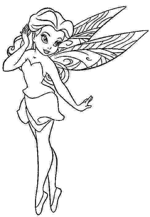 free printable pictures of fairies free printable fairy coloring pages for kids pictures of free printable fairies