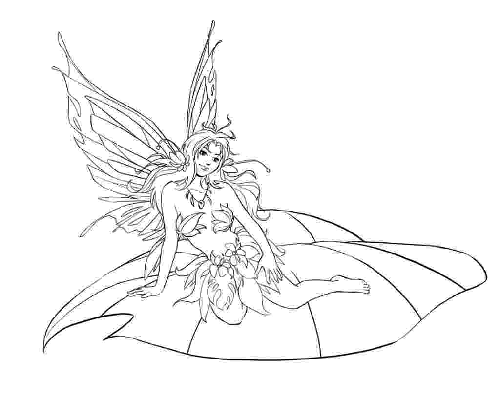free printable pictures of fairies free printable fairy coloring pages for kids pictures printable fairies of free