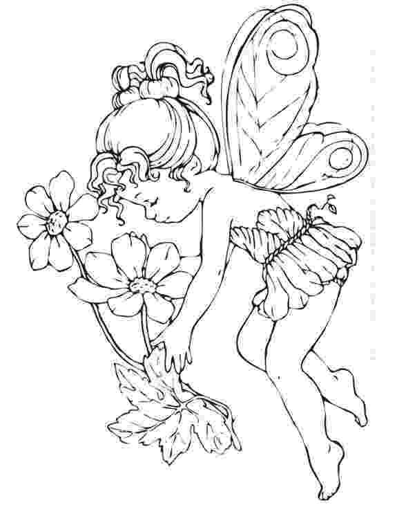 free printable pictures of fairies snowbird fairy tangles printable 4x6 inch digi stamp fairies free of pictures printable fairies