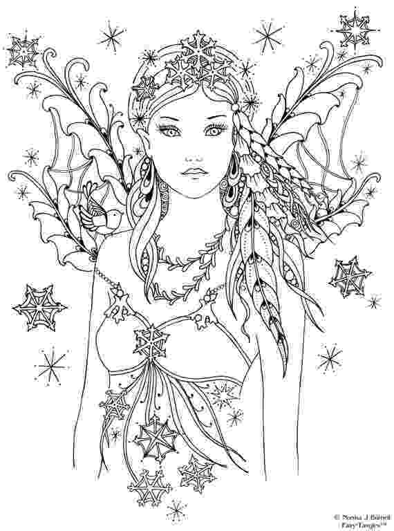 free printable pictures of fairies winking fairy coloring page free printable coloring pages fairies of printable pictures free